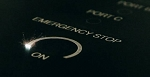 Laser Marking, Etching and Engraving Services